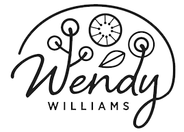 Wendy Williams Logo