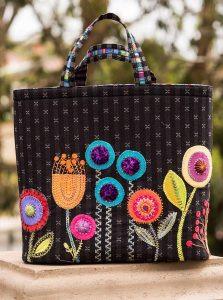 Rachels Bag 1