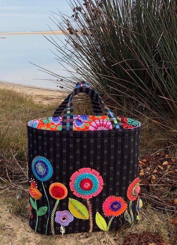 Rachels Bag 2