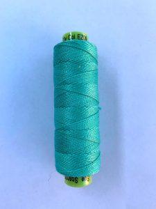 Aqua thread