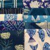 Printed Fabric India