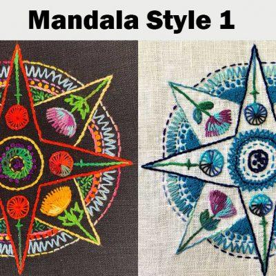Mandala-Style-01