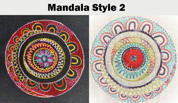 Mandala-Style-02