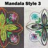 Mandala-Style-03