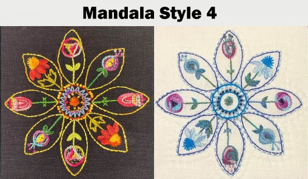 Mandala-Style-04