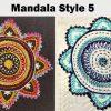 Mandala-Style-05