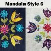 Mandala-Style-06